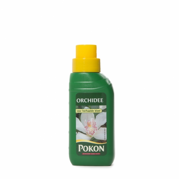 Pokon orchidee 250ml